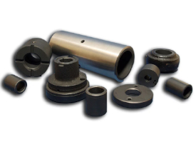 Why Bearings Fail and How to Prevent It