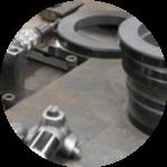 Custom Components & Parts